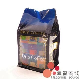 【幸福流域】Millicano 手工特調濾掛咖啡(袋裝)