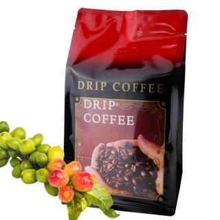 【幸福流域】埃塞俄比亞 西達摩濾掛咖啡(袋裝)