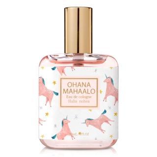 【OHANA MAHAALO】奇幻夢境輕香水-30ml(送品牌香氛小物)