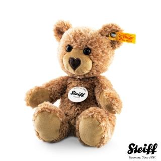【STEIFF德國金耳釦泰迪熊】Cosy Teddy Bear(經典泰迪熊)