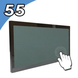 【Nextech】P系列 55吋 電容式觸控螢幕-FHD(NTSP550 V300)   Nextech