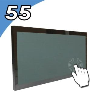 【Nextech】P系列 55吋 電容式觸控螢幕-FHD(NTSP550 V300)