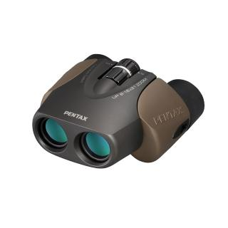 【PENTAX】UP 8-16x21 變焦望遠鏡(公司貨)