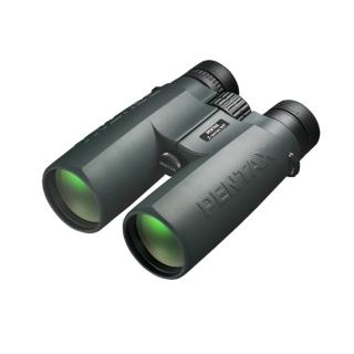 【PENTAX】ZD 10x50 WP 望遠鏡(公司貨)