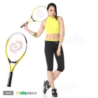 【Osun】FS-T230兒童網球拍(FS-T230-CE185)