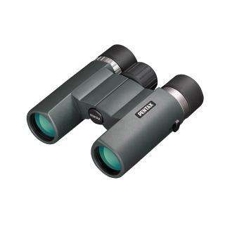 【PENTAX】AD 9x28 WP 望遠鏡(公司貨)