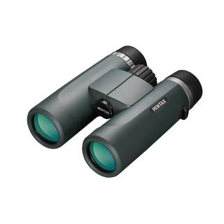 【PENTAX】AD 10x36 WP 望遠鏡(公司貨)