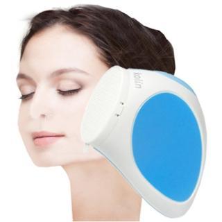 【Kolin】歌林深層潔淨多功能洗臉機(DF-R02)