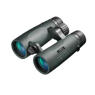 【PENTAX】SD 9x42 WP 望遠鏡(公司貨)