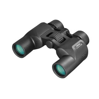 【PENTAX】AP 8x30 WP 望遠鏡(公司貨)