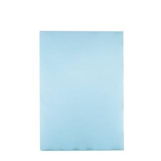 【UPC】色影印紙/淺藍/A4/70g/500張/包
