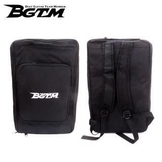 【BGTM】BC-1原廠木箱鼓包(600B牛津布面料)