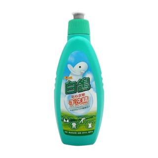 【白鴿】貼心手洗精(330g)