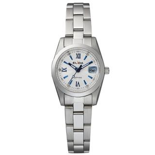 【ELIDA】簡約風格R系列腕錶(EA2906-1LS-WB)