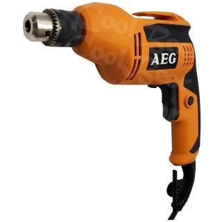 【AEG】380W電鑽(B380RE)