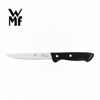 【德國WMF】Class Line系列27cm廚師刀