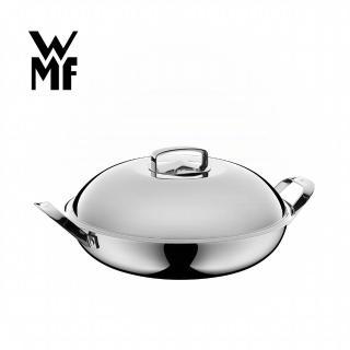 【德國WMF】36cm五層炒鍋