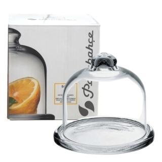 【土耳其Pasabahce】玻璃檸檬盅(P98397)