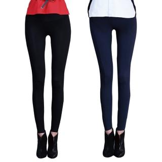 【St.Bella】負離子馬甲塑型 纖體微整褲(塑大腿 雕塑小蠻腰)