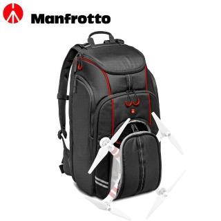 【Manfrotto】D1 Drone Backpack 空拍機雙肩包 D1