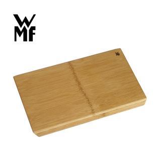 【德國WMF】砧板竹製 38x26cm