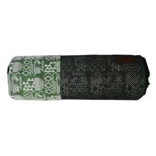 【Outdoorbase】漾彩戶外防水桌布(摺疊桌布 桌巾 戶外野餐墊)