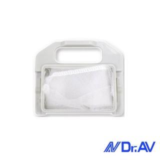【Dr.AV】東元大同TS-1洗衣機濾網(NP-020)