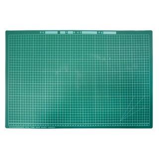 【台灣聯合WIP】課桌專用切割墊/NA3306/40×60cm