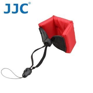 【JJC】ST-6 Camera Strap 相機漂浮手腕帶