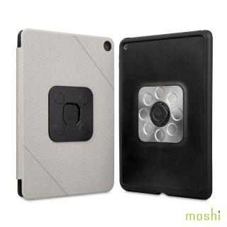 【Msohi】MetaCover for iPad Air 2 組合式支架保護套