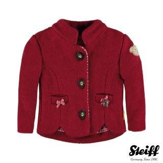 【STEIFF德國精品童裝】長袖外套(外套)