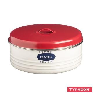 【TYPHOON】Belmont系列蛋糕盒4.3L