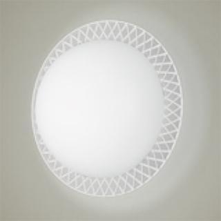 【Panasonic國際牌】HH-LW6010209壁燈(LED 高演色 適用壁面照明)