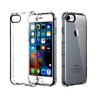 【Rock space】晶盾系列 iPhone 7 PLUS 5.5  防摔保護殼(手機殼 空壓殼 防摔殼 背蓋)