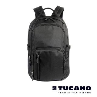 【TUCANO】Centro 15吋核心商務後背包