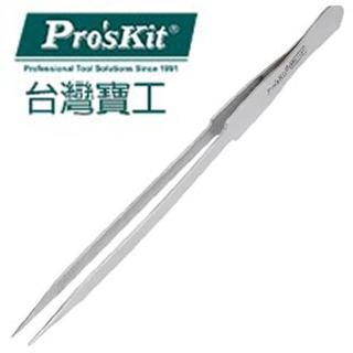 【ProsKit 寶工】1PK-115T