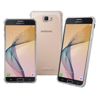 【Metal-Slim】SAMSUNG Galaxy J7 Prime(強化防摔抗震空壓手機殼)