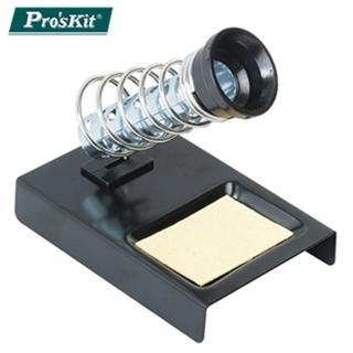 【ProsKit 寶工】單簧管烙鐵架- 插入式 6S-2