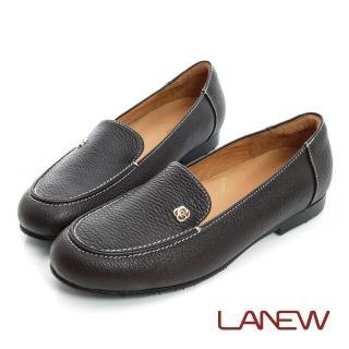 【La new】氣墊休閒鞋(女222020706)