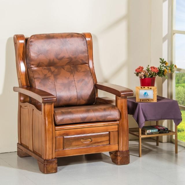 【CLEO】全開式拉鍊-背高74公分-防潑水緹花布-乳膠皮-沙發坐靠墊(5入)
