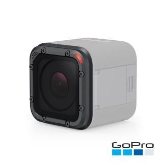 【GoPro】HERO5 SESSION專用鏡頭更換套件(AMLRK-001)