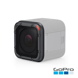 【GoPro】HERO5 SESSION專用鏡頭更換套件(AMLRK-001)