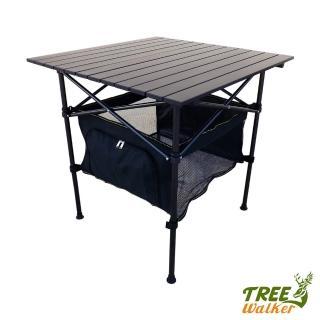 【Tree Walker】野遊便攜蛋捲桌