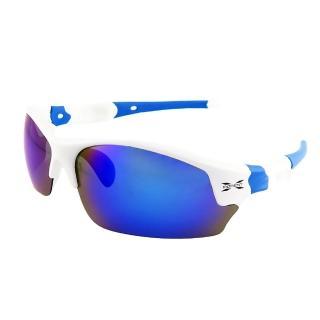 【X Moment】REVO TR90鍍膜偏光太陽眼鏡- 附贈內視鏡架-台灣製(IMT011)