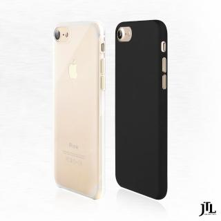 【JTL】iPhone 7 Plus 超防刮保護