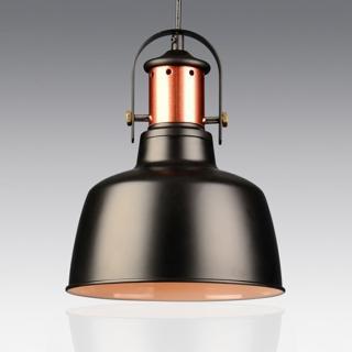 【Honey Comb】北歐簡約單吊燈(GM-1162)