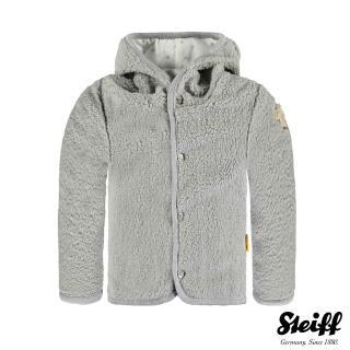 【STEIFF德國精品童裝】長袖連帽外套(外套)