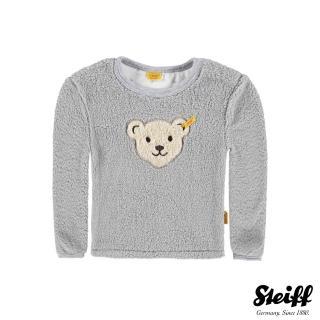 【STEIFF德國精品童裝】長袖T恤衫(長袖T恤)