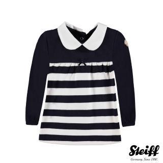 【STEIFF德國精品童裝】長袖洋裝(洋裝)