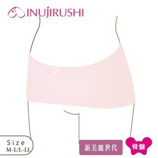 【日本犬印】超彈力骨盆帶-M-L/L-L(粉紅)